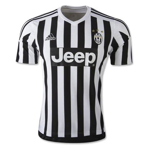 Jual Jersey Juventus Black 20162017 jual jersey juventus home 2015 2016 terbaru awwsport