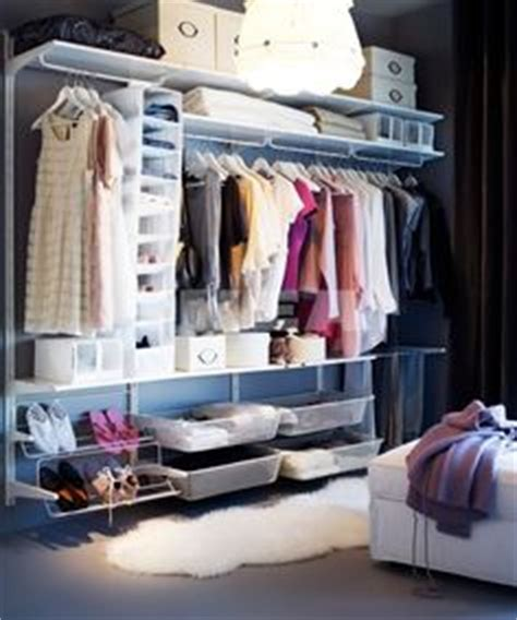 closetmaid vs ikea 1000 images about home closet on pinterest closet