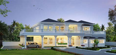 top 8 modern house designs ever built amazing architecture magazine top 8 modern house designs ever built amazing