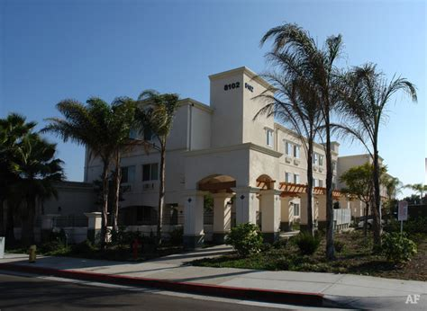 Apartments In Huntington Ca Craigslist Beachview Villa Huntington Ca Apartment Finder