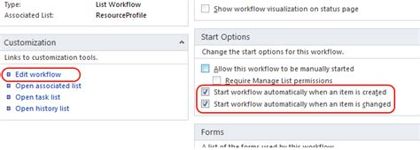 sharepoint designer workflow not starting automatically tech sharepoint designer 2010 workflow does not