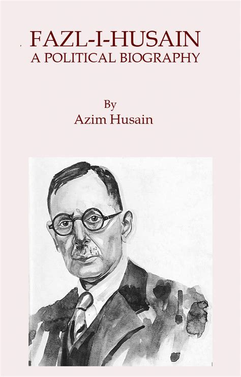 biography books in english e book fazl i husain biography