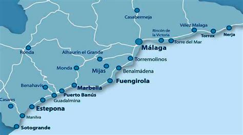 Average Rent Us by Yacht Rental In The Costa Del Sol The Best Yachts In The