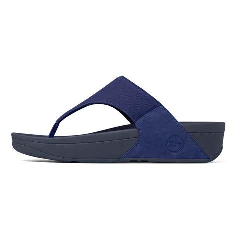 wobble board sandals wobble board sandals 28 images wobble board sandals 28