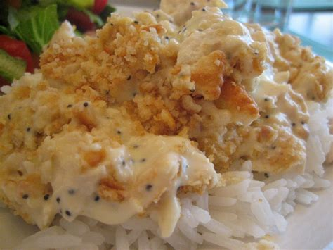 chicken and rice food chicken and rice recipes dishmaps