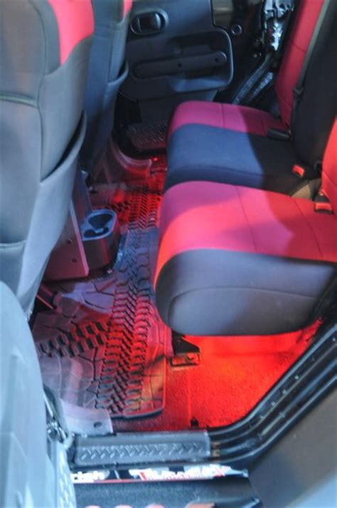 pink jeep interior 361 best images about dream jeep on pinterest pink jeep