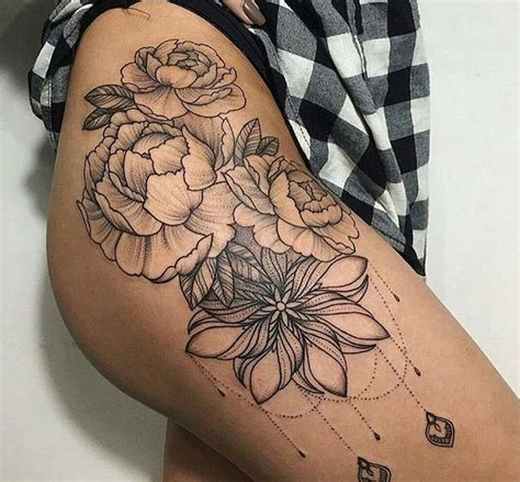 8 Things To Consider About Tattoos by And Needfull Things 10 Handpicked Ideas To