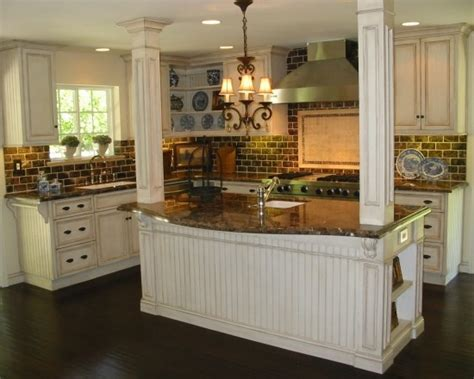 10 Best ideas about Load Bearing Wall on Pinterest