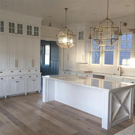 best kitchen mats for hardwood floors 187 tiny kitchen divas best kitchen hardwood floors ideas on pinterest plank