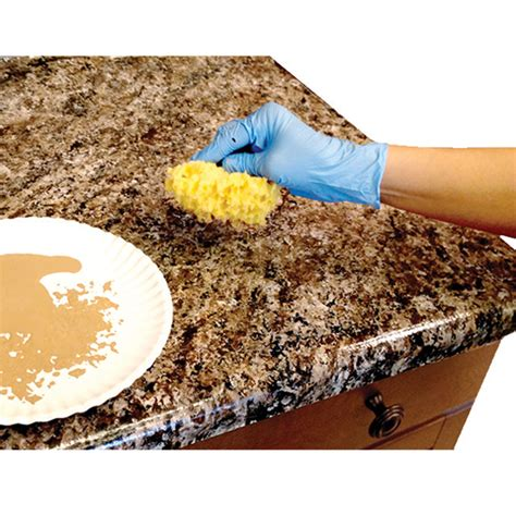 Java Roll N Go Black diy quot granite quot countertops for your home or rv kitchen