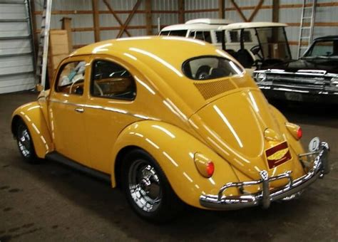 old volkswagen yellow 696 best luv dem vdubs images on pinterest vw beetles