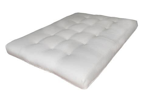 traditional futon mattress traditional 8 layer futon mattress