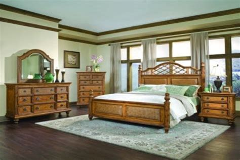hawaiian style bedroom furniture plantation style decor dining room wall ideas dining room
