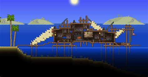 Terlaris Fishing pc flor3nce2456 s builds collection terraria