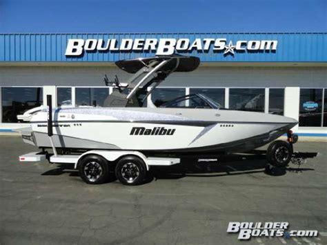 malibu boats norco 2018 malibu m235 norco california boats