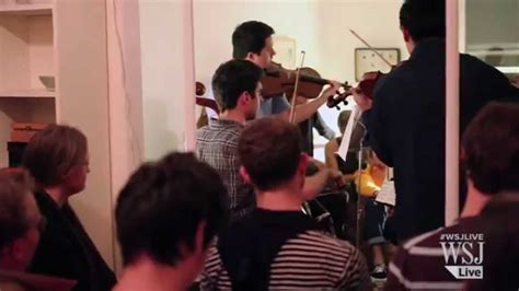 house party music video brooklyn house party classical music included youtube