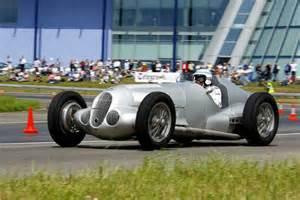 Brooklands Mercedes Mercedes Brooklands Twelve