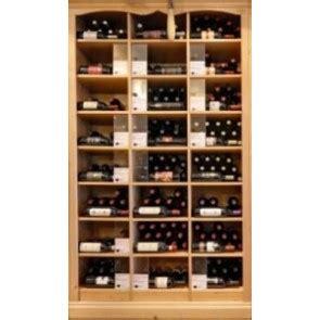 mobile portabottiglie vino portabottiglie in legno cantinette porta vino in legno