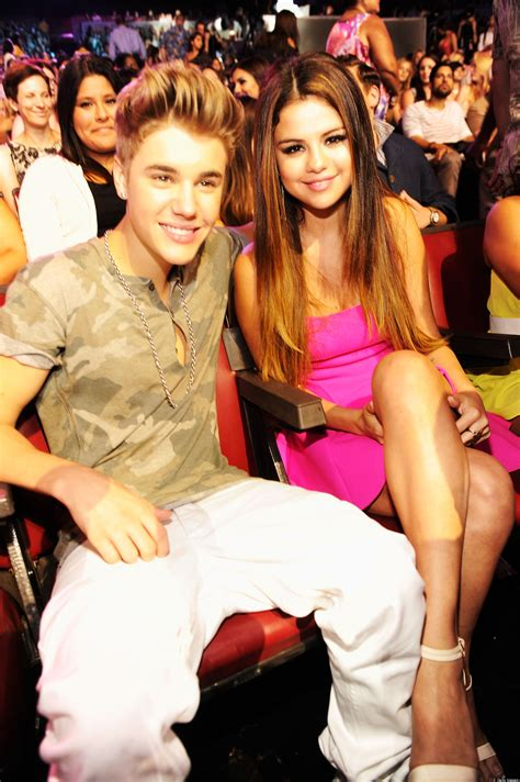 Are They Back Together by Justin Bieber Selena Gomez Back Together Former