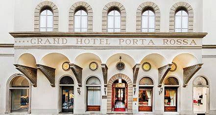 nh collection firenze porta rossa historic hotels in florence italy nh collection