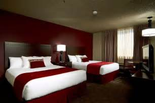 book edgewater hotel casino laughlin nevada hotels