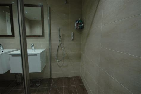 Bathroom Design Sheffield by Bathroom Services Bespoke Bathrooms Bathroom Design