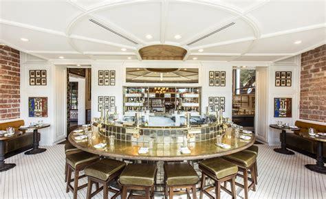 state  grace restaurant review houston usa wallpaper
