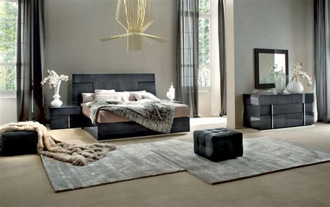 monte carlo bedroom set alf montecarlo bedroom furniture alf italia montecarlo
