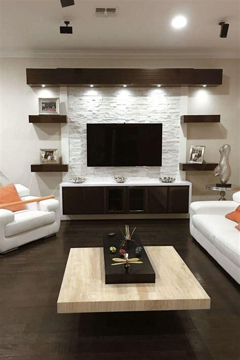 pin de yazbik ideas en  ideas mejores ideas decoracion de interiores salas