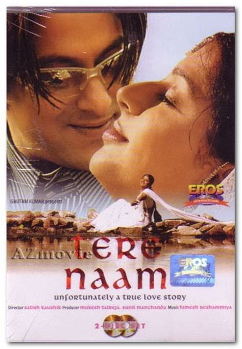 naam movie songs download latest download every time hits songs tere naam 2003