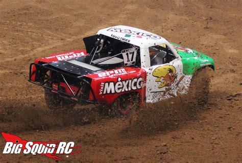 monster truck show st louis racing speed energy stadium super truck series st louis