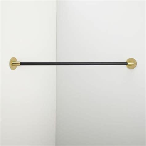 girls curtain rod 25 best ideas about corner rod on pinterest curtain rod
