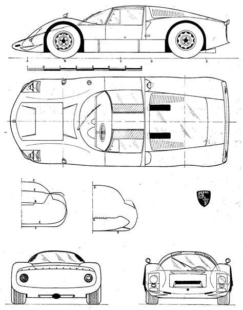 mercedes 906 engine diagram mercedes auto wiring diagram