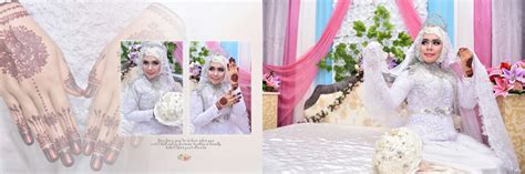 Wedding Kolase by Cetak Foto Album Kolase Jasa Design Cetak Foto Album