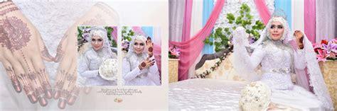 wedding kolase cetak foto album kolase jasa design cetak foto album