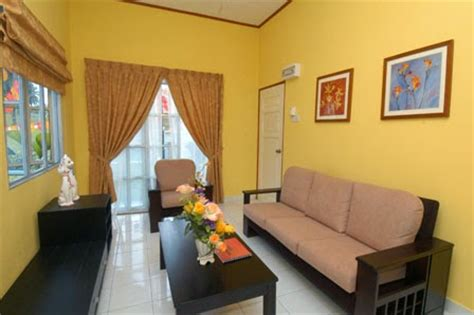 hiasan ruang tamu hiasan ruang tamu rumah yang sempit tip menghias ruang tamu rumah idaman