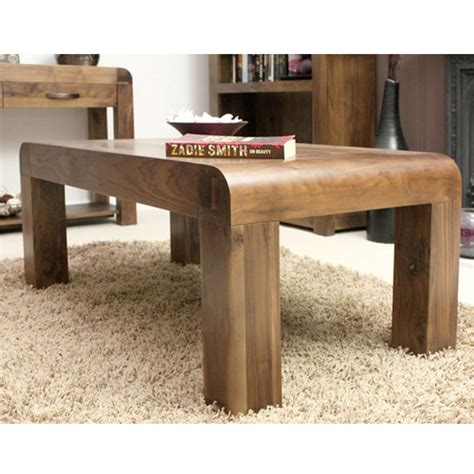 Cheap Wooden Coffee Tables Uk Cool Washington Wooden Coffee Table Buy Coffee Tables Discount Coffee Tables Uk