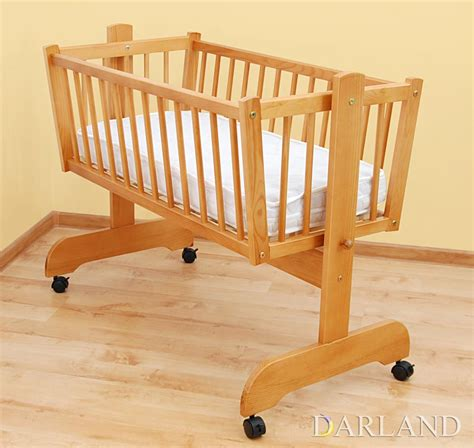 crib drape set 11 piece full cradle crib set with bedding drape mattress