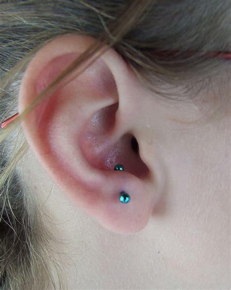 25 unique piercing aftercare ideas best 25 anti tragus piercing ideas on