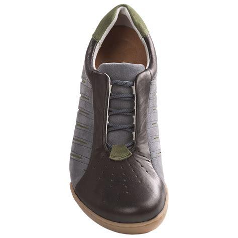 Tas Ransel Footstep Footwear Royal footprints by birkenstock flensburg shoes for 6477k save 50