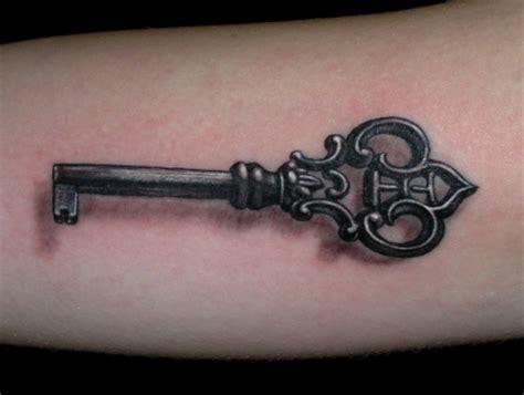 tattoos zum stichwort schl 252 ssel tattoo bewertung de