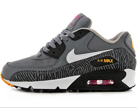 Nike Airmax 90 High nike air max 90 high homme
