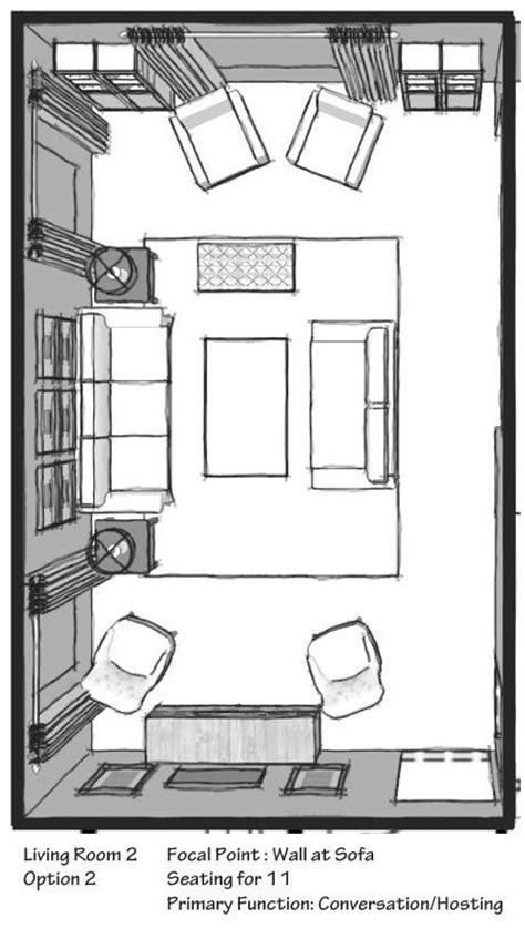 arrange living room furniture virtual how to arrange furniture in a living room a space to