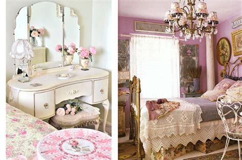 como decorar mi cuarto tipo vintage c 243 mo decorar dormitorios vintage 2018 con estilo fotos