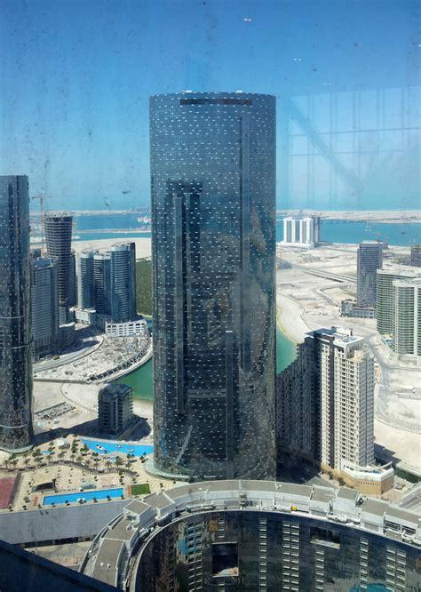 hyder consulting tower hyder consulting tower burj khalifa dubai with cool