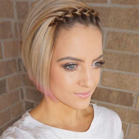hairstyle tutorial instagram pikore 171 likes 9 comments amanda cypert amandacypert on