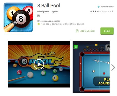 8 pool hacked apk 8 pool hack apk