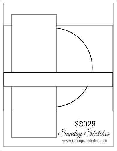 sketch card template 82 best series sunday sketch s cards images on