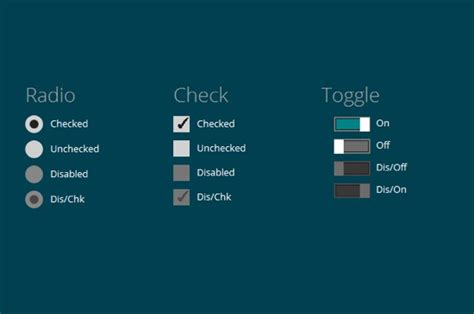 tutorial metro ui css metro ui css you can have a tiled website too