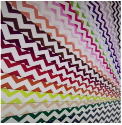 pattern vinyl for cricut we will clearance out the old chevron we used to have